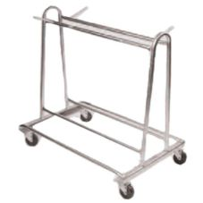 Cactus Mat 6477 Portable Mat Wash Rack / Transporter
