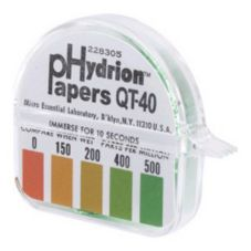 DayDots 20304-05-11 QT-40 Sanitizer Test Strips