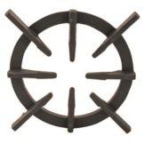 FMP® 166-1064 Southbend Top Burner Spider Grates