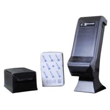 SCA Napkin Dispenser Combo Pack