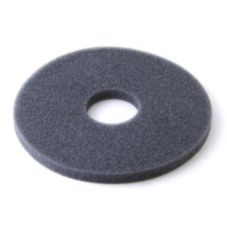 Co-Rect® RS0015 Small Replacement Sponge for Glass Rimmer