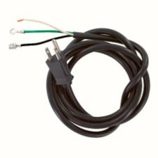 Server Products 11212 18-gauge Cord Assembly