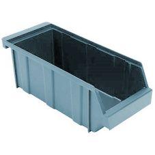Cambro® 5412CBP401 Slate Blue Bin for Versa Organizers