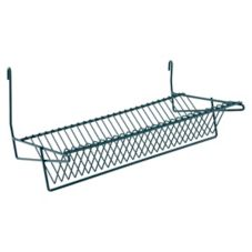 Metro® IWA-S11K3 Drying Shelf For Smartwall G3™ Systems