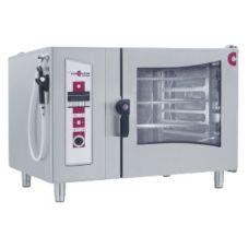 Cleveland Range OGS 6.20 Convotherm™ Full-Size Gas Oven Steamer