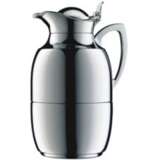 Service Ideas Alfi® Juwel 1 Liter Server