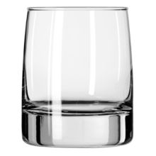 Libbey® 2311 Vibe Old Fashion 12 Ounce Double Glass - 12 / CS