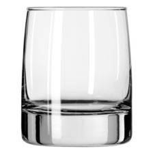 Libbey® 2311 Vibe Old Fashion 12 oz Double Glass - 12 / CS