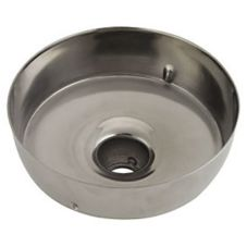 Focus Foodservice 17448 S/S Funnel For All Juicers