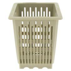 Dean® 8030018 Beige 10 oz Pasta Cup / Portion