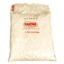Keating Of Chicago® 37524 Keating Acidox® Powder - 60 / CS