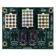 Electrical Appliance Repair 8063535 Computer Interface Board