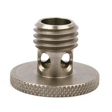 Coupler f/ Pitco Frialater