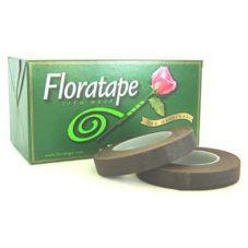 "Alcan Pkg JX940 Green 1"" Floratape® Roll"