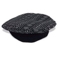 Chefwear® Tribal Spirit Chef Beret