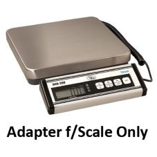 Yamato ODS-230 A/C Adapter for OPS-11 Digital Scale