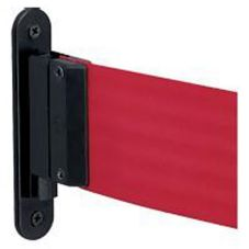Tensator 898CLIP Wall Receiver For Tensabarrier