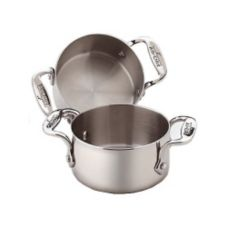 All-Clad Metalcrafters 59914 Ramekins Soup - 2 / ST