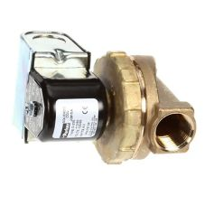 Hobart ¾Pre-Wash Solenoid Valve Assembly