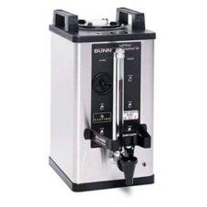 BUNN® 27850.0021 1.5 Gallon Soft Heat Coffee Server with Faucet
