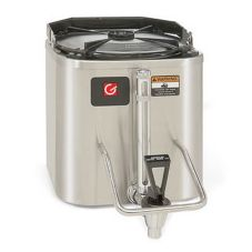 Grindmaster® ACS-LL S/S 1.5 Gal Regular Satellite Shuttle®