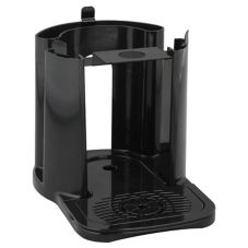 BUNN® 39795.0004 OR 3 Black ThermoFresh® Server Stand