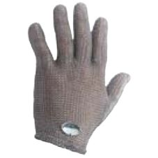 Tucker Safety CM030005 Whizard® XL S/S Mesh Cut Resistant Glove