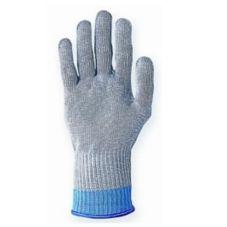Tucker Safety 134525 Silver Talon® X-Small Cut Resistant Glove