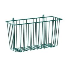Metro® H209K3 Small Basket For Smartwall G3™ Systems