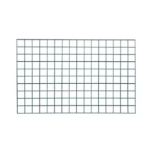"Metro WG3048K3 SmartWall G3™ 30 x 48"" Wall Grid With Metroseal"