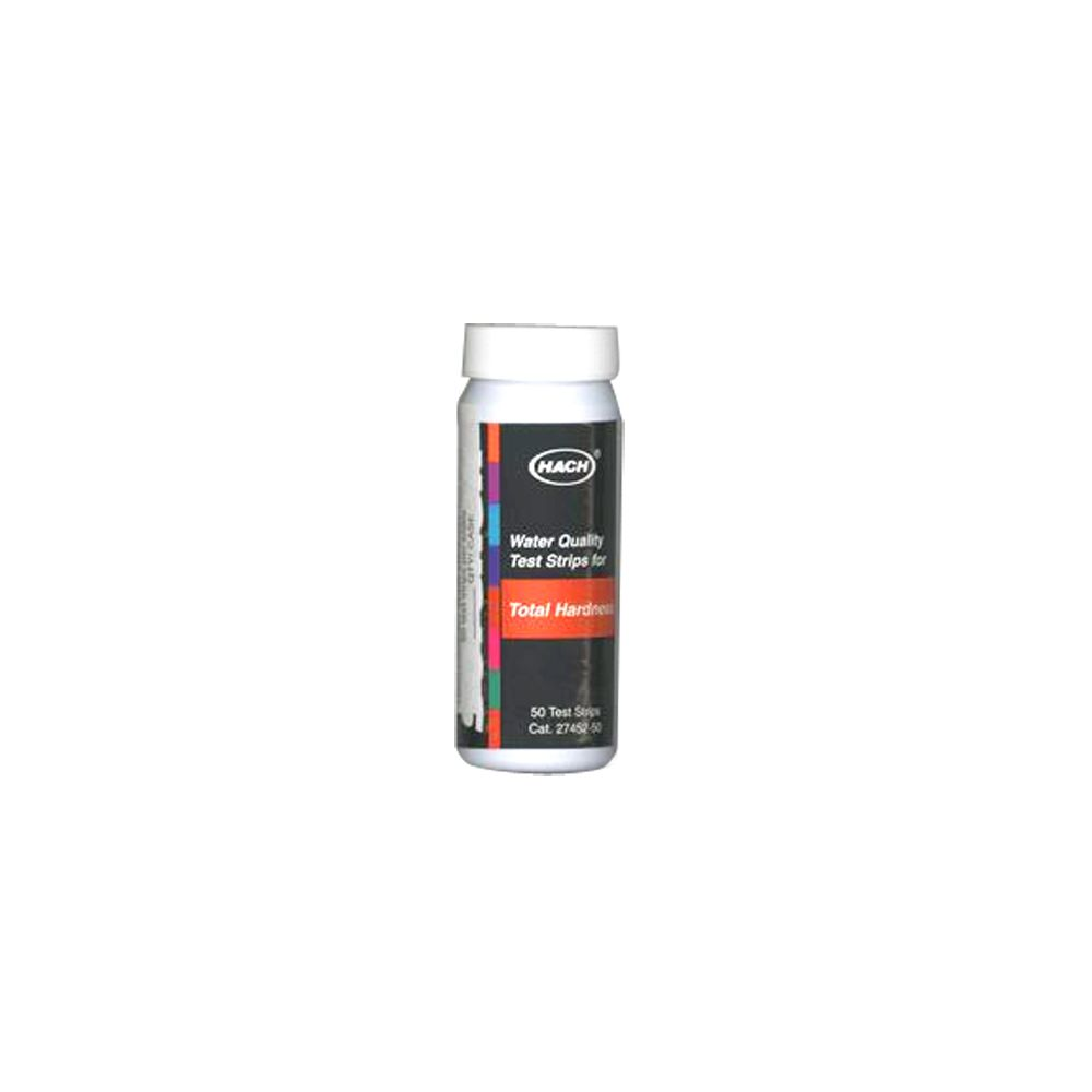 B & B Systems 6020001 Water Hardness Test Strips at Sears.com