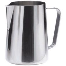 Oneida® 30580370A Simplicity S/S 70 Oz Water Pitcher w/o Ice Guard