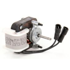 Nor-Lake 95503 Evaporator Fan Motor