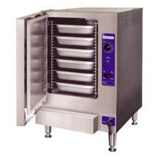 Cleveland Range 22CGT6.1 SteamChef™ 6 Convection Steamer