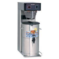 BUNN 36700.003 TB3 Automatic Iced Tea Brewer with 1680 Watt Heater