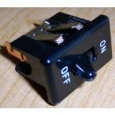 Focus Switch For West Bend Coffee Makers 12500 and 33600
