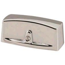 FMP® 130-1044 Chrome Plated Metal Gas Knob Handle