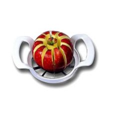 Matfer Bourgeat 072770 Apple And Pear Divider / Corer