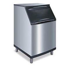 Manitowoc B-570 DuraTech™ 430 lb Capacity Storage Ice Bin