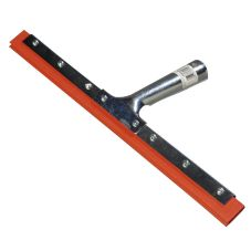 "Carlisle® 4007400 14"" Double Blade Window Squeegee"