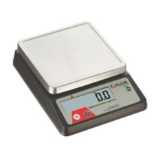 Taylor Precision TE32FT Digital 2 Lb. Portion Control Scale