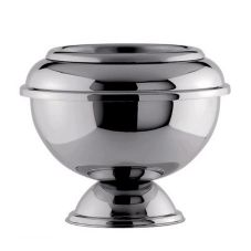 Oneida® 87504601A Jazz S/S Complete Supreme Bowl
