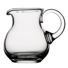 Spiegelau 3-1/3 Oz. Bodega Glass Jug