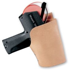 Avery Dennison 900605 Monarch Label Gun Holster