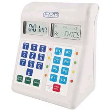 FMP® 151-8800 8-In-1 Programmable Digital Timer