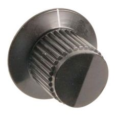 CPS Potentiometer Knob for Cleveland Range Unit