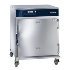 Alto-Shaam® 750-TH/III Halo Heat Electric Slo Cook & Hold Oven