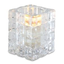 Sterno Products® 80150 Krystle Lamp Base