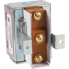 FMP® 196-1061 Fixed 425° High Limit Control Thermostat