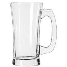 Libbey® 5203 11 Oz. Flared Mug - 24 / CS